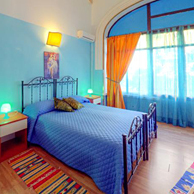 HOSTEL AGATA BED & BREAKFAST